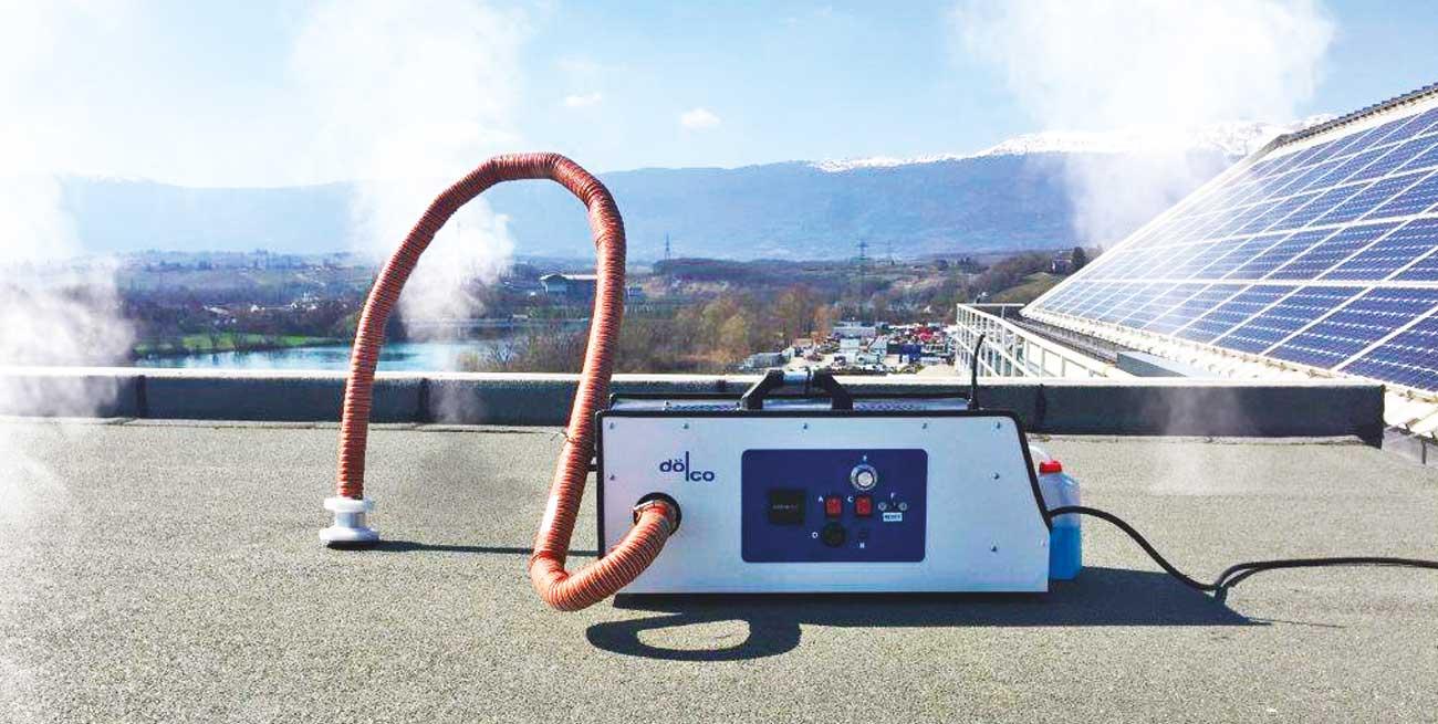 Systeme-fumigene-RG3